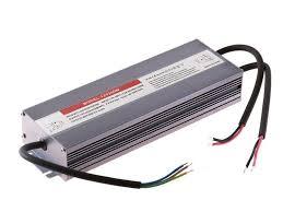<b>Блок питания SLS 150W</b> 12V 12 5A 150W IP67 C10037 2144 00 Руб