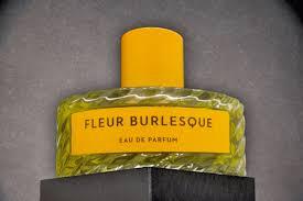 You beauty! Annabel Rivkin reviews <b>Vilhelm Parfumerie Fleur</b> ...