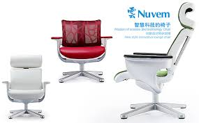 nuvem series office chair china office chair china office chair