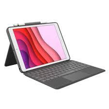 <b>Аксессуары</b> для планшетов <b>Logitech</b> на платформе iPad и ...