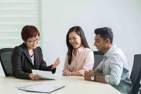 career coaching singapore institute of technology career coaching