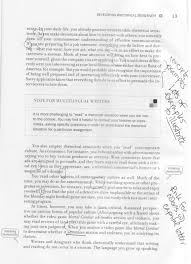 corner developing essay reader reader how to write a descriptive essay that is expressive essay writing descriptive essay