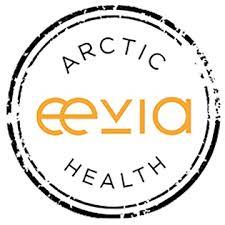 Eevia — Barrington Nutritionals
