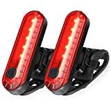 <b>Bike Taillights</b> | Amazon.com