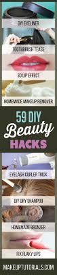 1000 ideas about diy makeup on pinterest makeup remover makeup brushes and diy makeup remover awesome diy makeup