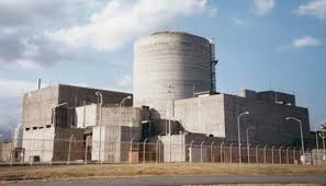 argumentative essay restoration of the bataan nuclear power plant argumentative essay restoration of the bataan nuclear power plant schadenfreude