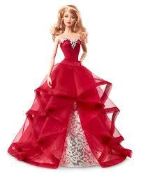 barbie doll barbie doll barbie doll barbie doll