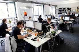 office table amazon amazon office space
