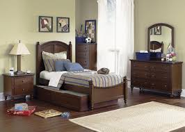 bedroom furniture boys room boys bedroom furniture