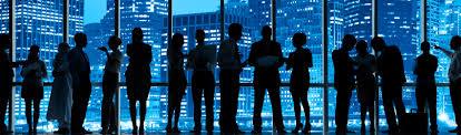 careers business international