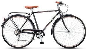 "<b>Велосипед Stels</b> дорожный <b>Navigator</b>-<b>360 28</b>"" V010 купить в ..."