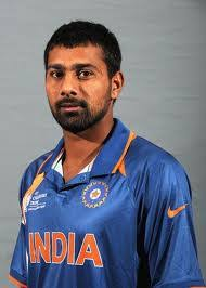 Indian Cricketer Pravin Kumar - 00000017-Pravin%2BKumar