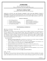 perfect resume sample resume format 2017 examples