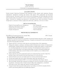 resume objective server resume builder resume objective server 3 computer science resume samples examples careerride resume template and picturesque student affairs
