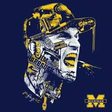 Image result for jim harbaugh badass
