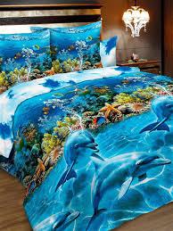 Комплект постельного белья, 2,0-сп, пододеяльник на молнии ...