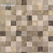 Small Picture 34 best Designer Wallpapers Metallic Foil Wallpaper images on