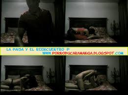 noviembre 2013 PornoBucaramanga Los mejores videos caseros y. noviembre 2013 PornoBucaramanga Los mejores videos caseros y famosos con las ni as mas ricas