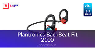 <b>Plantronics BackBeat Fit 2100</b> - Buy or Not in Sep 2019?