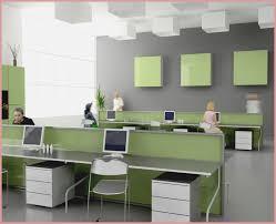 cool gray office furniture creative. home office modern interior design best designs in ideas deskcool cool gray furniture creative o