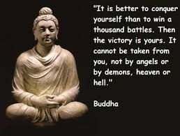 Image - Buddha Quote 3.jpg - Superpower Wiki