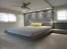 bedroom decorating in modern style using cushion lamp pillow master bedroom bed above bed lighting
