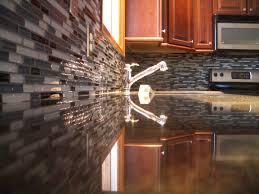 cool backsplash tile pictures kitchen backsplash tile selection installation raftertales bathroom lighting ideas tips raftertales