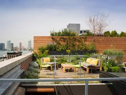 Small Picture Roof Deck Ideas 40 Unique Rooftop Deck Ideas To Relax And
