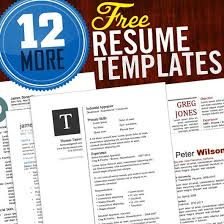 i was looking for a free resume template downloads online and wasnt exactly happy with the information offered it took me quite a while to find some what are some free resume builder sites