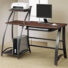 designer home office desks modern home office inspiring modern small puter desk for amazing modern home office inspirational