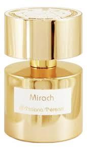 <b>Tiziana Terenzi Mirach</b> - купить в Москве мужские и женские <b>духи</b> ...