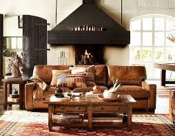 pottery barn living room designs of exemplary living room pottery barn living room designs property barn living rooms room