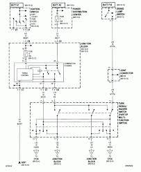 2001 dodge ram 1500 wiring diagram radio wiring diagram on simple contactor wiring diagram