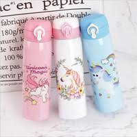 Water Bottle Insulation Cover Australia   New Featured Water Bottle ...