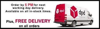 GSMKITS is one of Ireland's largest wholesaler and distributors of ...