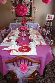images fancy party ideas: tea party birthday  tea party birthday