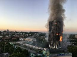 <b>WSP</b> agreed to Grenfell investigation gag - New Civil Engineer