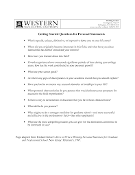 cover letter college essay examples of a personal statement cover letter personal statement college sample personal essay for how to start a picture resumecollege essay