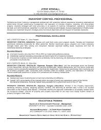 inventory resumes resume templates text create a resume inventory    warehouse resume sample resume templates site