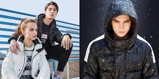Зимняя <b>куртка Xiaomi Uleemark</b> Dupont <b>Jacket</b> уже в продаже в ...