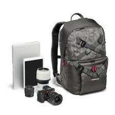 Noreg <b>camera backpack</b>-30 for <b>DSLR</b>/CSC