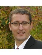 Bernd Maus - ed7d3fc6f.8871576,2.140x185
