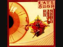 <b>Kate Bush</b> - The Kick Inside Full Album - YouTube