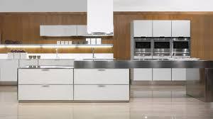 white kitchen design xluxurious kitchen luxury concept for kitchens design luxury concept for contemporary kit