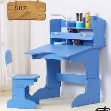 <b>Masasi Furniture Tableau Pupitre</b> Cuadros Infantiles Infantil Estudio ...
