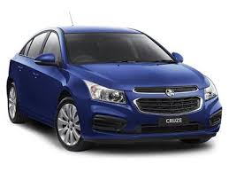 Used Holden Cruze For Sale