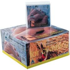 <b>Магнезия CHALK</b> BLOCK- 56 г — купить в интернет магазине за ...