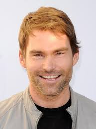 Seann William Scott Large Picture. Is this Seann William Scott the Actor? Share your thoughts on this image? - seann-william-scott-large-picture-1253562722