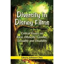 essays race ethnicity   essay topic suggestionsdiversity in disney films critical essays on race ethnicity gender uality and