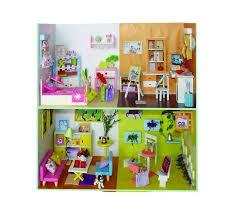 dollhouse furniture diy build dollhouse furniture